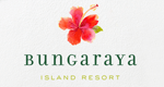 BungaRaya Island Resort Spa